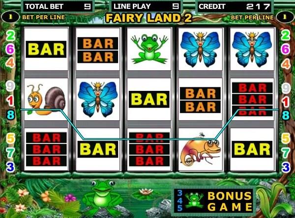 Игровые автоматы онлайн лягушки 2 класс игровые автоматы atronic emulator